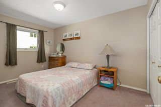 Photo 15: 4 215 Pinehouse Drive in Saskatoon: Lawson Heights Residential for sale : MLS®# SK870011