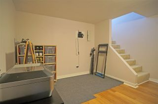 Photo 9: 3648 TURNER STREET in Vancouver: Renfrew VE House for sale (Vancouver East)  : MLS®# R2138053