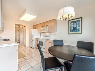 """Photo 10: 802 612 FIFTH Avenue in New Westminster: Uptown NW Condo for sale in """"The Fifth Avenue"""" : MLS®# R2576697"""