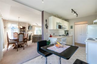 """Photo 9: 408 20433 53 Avenue in Langley: Langley City Condo for sale in """"COUNTRYSIDE ESTATES"""" : MLS®# R2492366"""
