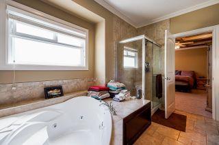 "Photo 33: 10177 128A Street in Surrey: Cedar Hills House for sale in ""Cedar Hills"" (North Surrey)  : MLS®# R2598773"