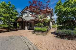 """Photo 25: 307 19340 65 Avenue in Surrey: Clayton Condo for sale in """"Esprit"""" (Cloverdale)  : MLS®# R2625427"""