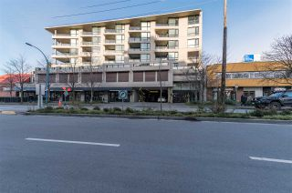 """Photo 29: 403 160 W 3RD Street in North Vancouver: Lower Lonsdale Condo for sale in """"ENVY"""" : MLS®# R2535925"""