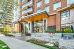 """Main Photo: 2005 3100 WINDSOR Gate in Coquitlam: New Horizons Condo for sale in """"Lloyd by Polygon Windsor Gate"""" : MLS®# R2571936"""