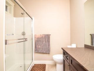 Photo 13: 893 TIMBERLINE DRIVE in CAMPBELL RIVER: CR Willow Point House for sale (Campbell River)  : MLS®# 778775