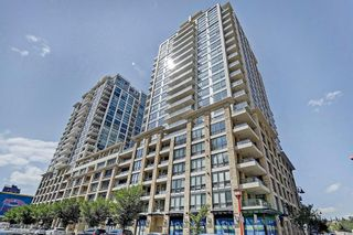 Photo 33: 1823 222 RIVERFRONT Avenue SW in Calgary: Downtown Commercial Core Condo for sale : MLS®# C4125910