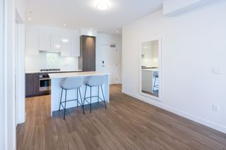 Photo 12: 408 379 E BROADWAY AVENUE in Vancouver: Mount Pleasant VE Condo for sale (Vancouver East)  : MLS®# R2599900
