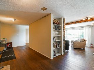 Photo 22: 612 BAYCREST Drive in North Vancouver: Dollarton House for sale : MLS®# R2616316