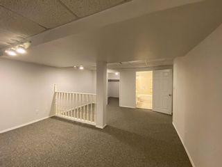 Photo 43: 18920 81A Avenue in Edmonton: Zone 20 House for sale : MLS®# E4265034
