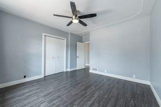 Photo 24: 6227 109A Street in Edmonton: Zone 15 House for sale : MLS®# E4236818