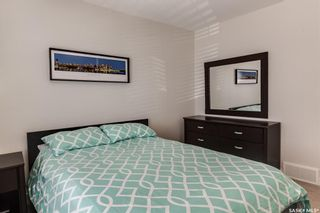 Photo 15: 909 1015 Patrick Crescent in Saskatoon: Willowgrove Residential for sale : MLS®# SK852597