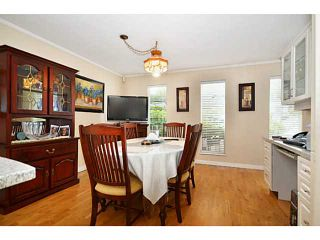 Photo 3: 3058 W 12TH Avenue in Vancouver: Kitsilano House for sale (Vancouver West)  : MLS®# V1024417