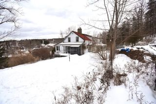 Photo 1: 1514 HIGHWAY 1 in Clementsport: 400-Annapolis County Residential for sale (Annapolis Valley)  : MLS®# 202103096