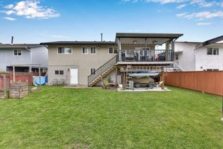 Photo 33: 1729 WARWICK AVENUE in Port Coquitlam: Central Pt Coquitlam House for sale : MLS®# R2577064