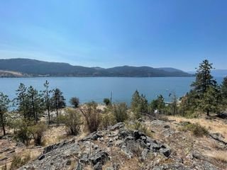 Photo 2: 8800 Tronson Road, in Vernon: Vacant Land for sale : MLS®# 10236093