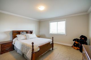 Photo 17: 1436 HOPE Road in Abbotsford: Poplar House for sale : MLS®# R2602794