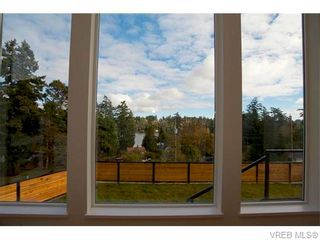Photo 16: 1602 lloyd Pl in VICTORIA: VR Six Mile House for sale (View Royal)  : MLS®# 745159