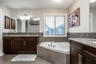 Photo 25: 21 Sherwood Way NW in Calgary: Sherwood Detached for sale : MLS®# A1100919