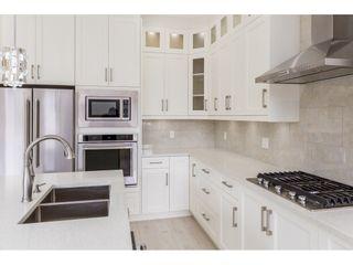 Photo 4: 19376 120B Avenue in Pitt Meadows: Central Meadows 1/2 Duplex for sale : MLS®# R2405086
