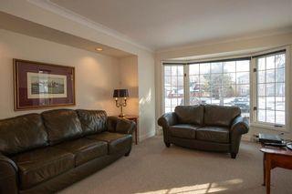 Photo 17: 108 Chataway Boulevard in Winnipeg: Tuxedo Residential for sale (1E)  : MLS®# 202102492