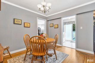 Photo 17: 1565 HARBOUR Drive in Coquitlam: Harbour Chines House for sale : MLS®# R2613539