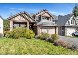 Photo 2: 15445 20 Avenue in Surrey: King George Corridor House for sale (South Surrey White Rock)  : MLS®# R2558069
