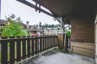 """Photo 10: 410 15 SMOKEY SMITH Place in New Westminster: GlenBrooke North Condo for sale in """"THE WESTERLY"""" : MLS®# R2046812"""