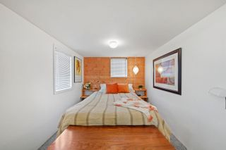 Photo 16: 259 E 27TH Street in North Vancouver: Upper Lonsdale House for sale : MLS®# R2619117