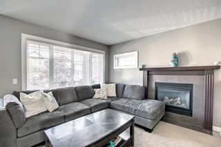 Photo 6: 180 Evanspark Gardens NW in Calgary: Evanston Detached for sale : MLS®# A1144783