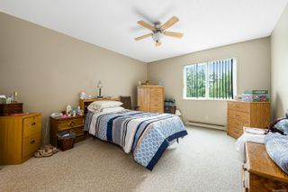 Photo 12: 305A 178 Back Rd in : CV Courtenay East Condo for sale (Comox Valley)  : MLS®# 878222