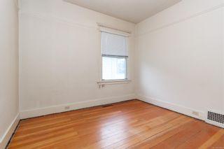 Photo 20: 1035 Richmond Ave in : Vi Rockland House for sale (Victoria)  : MLS®# 863868