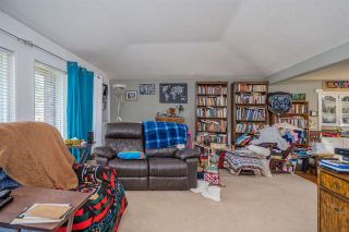 Photo 4: 2828 ARLINGTON Street in Abbotsford: Central Abbotsford House for sale : MLS®# R2549118