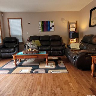 Photo 5: 605 Y Avenue North in Saskatoon: Mount Royal SA Residential for sale : MLS®# SK867199