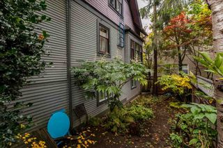 Photo 11: 1221 COTTON Drive in Vancouver: Grandview VE House for sale (Vancouver East)  : MLS®# R2119684