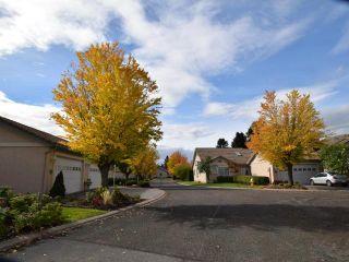 Photo 12: 76 650 HARRINGTON ROAD in : Westsyde Townhouse for sale (Kamloops)  : MLS®# 148241