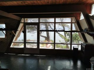 Photo 7: 8065 West Coast Rd in Sooke: Sk West Coast Rd House for sale : MLS®# 843212