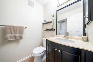 Photo 26: 68 Marygrove Crescent | Whyte Ridge Winnipeg