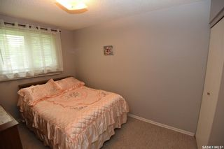 Photo 18: 1107 Centre Street in Nipawin: Residential for sale : MLS®# SK865816