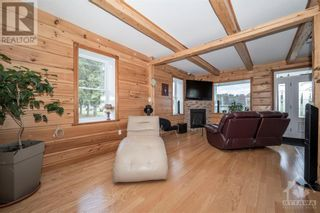 Photo 16: 1290 TANNERY ROAD in Dalkeith: House for sale : MLS®# 1248142