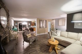 Photo 7: 1617 BIRKSHIRE Place in Port Coquitlam: Oxford Heights House for sale : MLS®# R2014406