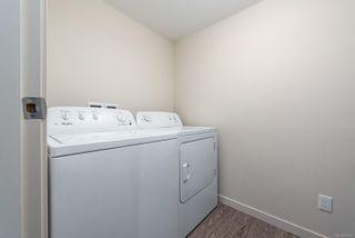 Photo 11: 301 1944 Riverside Lane in : CV Courtenay City Condo for sale (Comox Valley)  : MLS®# 878223