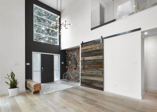 Photo 10: 13804 91 Avenue in Edmonton: Zone 10 House for sale : MLS®# E4246773