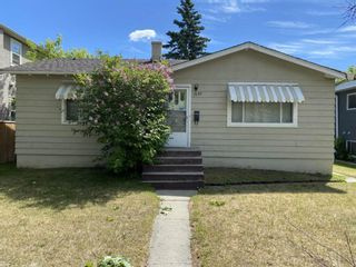Main Photo: 1936 35 Street SW in Calgary: Killarney/Glengarry Detached for sale : MLS®# A1124419