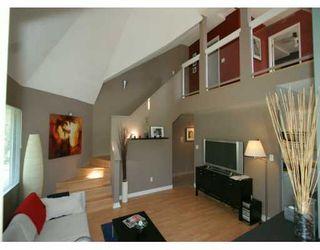 Photo 3:  in CALGARY: Bankview Condo for sale (Calgary)  : MLS®# C3221321