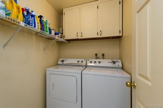 Photo 12: 15 1255 Wain Rd in NORTH SAANICH: NS Sandown Row/Townhouse for sale (North Saanich)  : MLS®# 770834