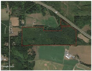 Main Photo: Lot A Gilbert Rd in : PQ Errington/Coombs/Hilliers Land for sale (Parksville/Qualicum)  : MLS®# 874908