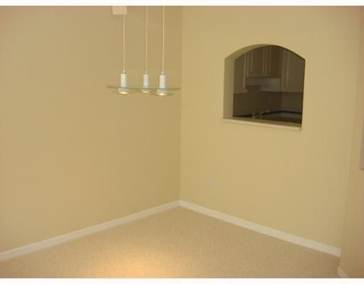 """Photo 6: Photos: 201 3733 NORFOLK Street in Burnaby: Central BN Condo for sale in """"WINCHELSEA"""" (Burnaby North)  : MLS®# V783306"""