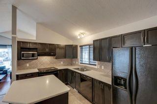 Photo 6: 399 Saddlebrook Way in Calgary: Saddle Ridge Detached for sale : MLS®# A1065807