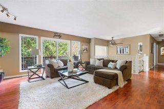 """Photo 6: 19750 47 Avenue in Langley: Langley City House for sale in """"Mason heights"""" : MLS®# R2554877"""