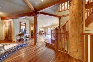 Photo 7: 17 Canyon Road: Canmore Detached for sale : MLS®# A1048587